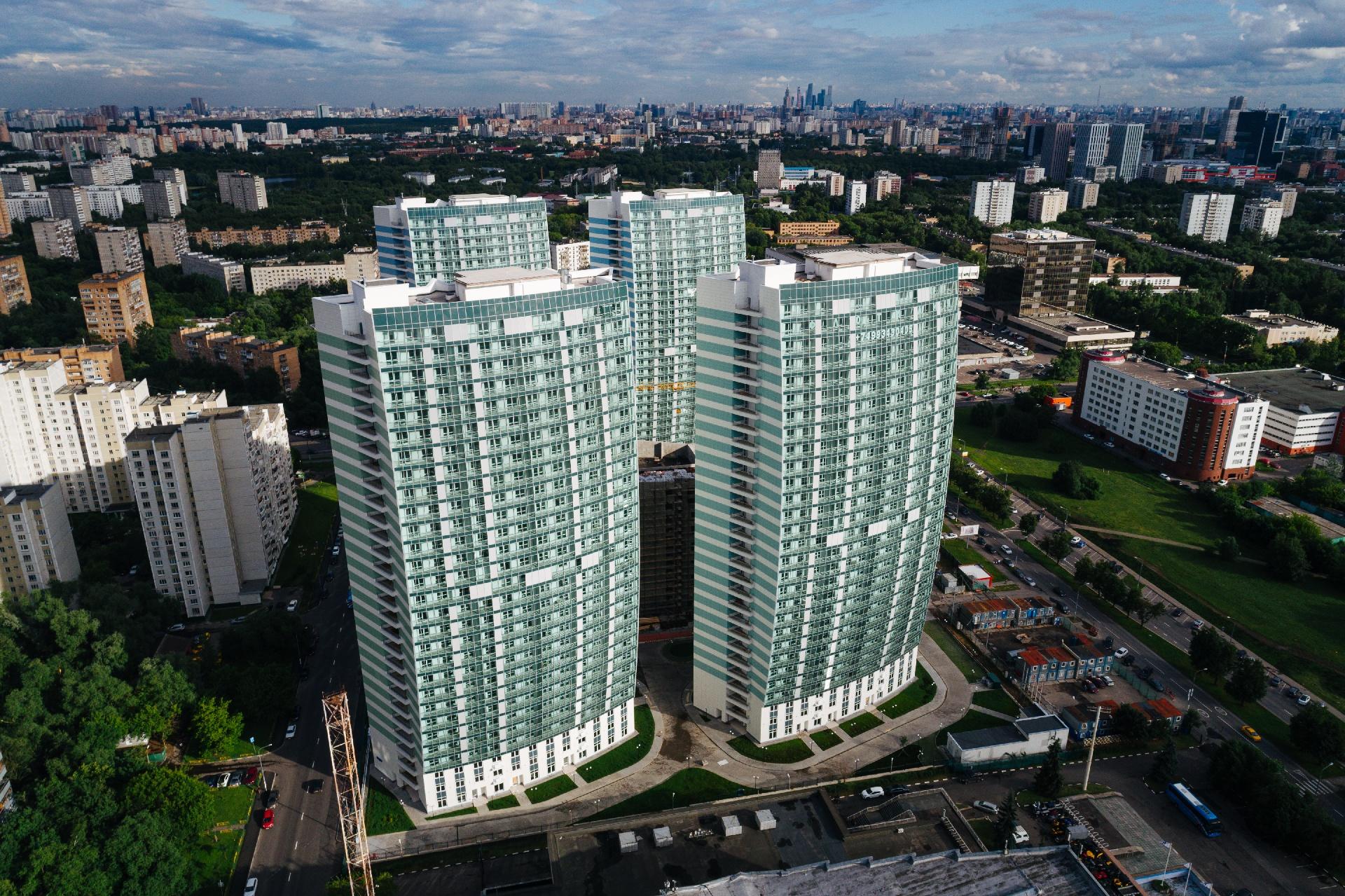 Коммерческая недвижимость дороже жилой комплекс коммерческая недвижимость в г воронеже
