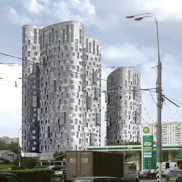 Апартаменты нахимов купить квартиру на кипре цены